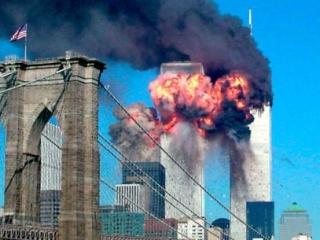 Убит писатель, разоблачавший ЦРУ в терактах 11 сентября