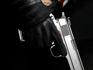 В Дагестане застрелили целителя