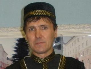 В Кузбассе простились с имамом-шахтером