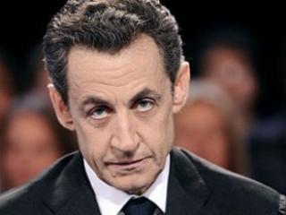 Катар предложил Саркози возглавить инвестфонд