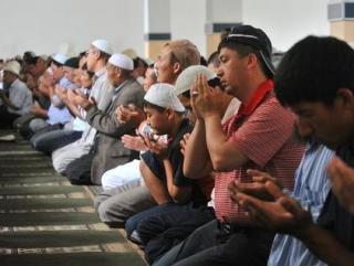 В Киргизии хотят сделать пятницу нерабочей