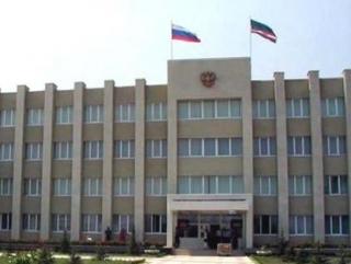 В Грозном открылся международный медиа-форум