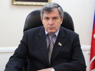 Д.Абдурахманов: Чечня нуждается в объективной информации