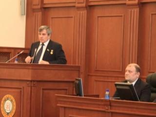 Чеченские власти выразили заинтересованность в исламских СМИ