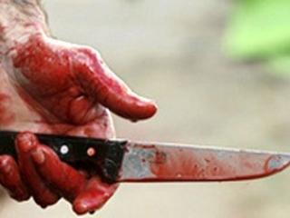Самарскую школьницу убили за планшет