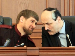 Глава Дагестана применит опыт Кадырова