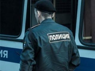 Террорист в Астрахани взял заложников и потребовал пиццы