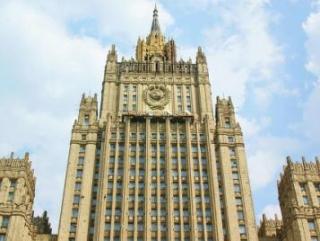 Посол успокоил Среднюю Азию: его «неправильно поняли»