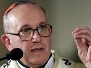 Мусульмане надеются на сотрудничество с новым папой