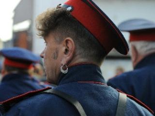 Оплата казачьих патрулей ляжет на госбюджет