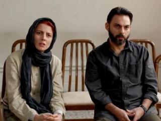Иран vs Голливуд