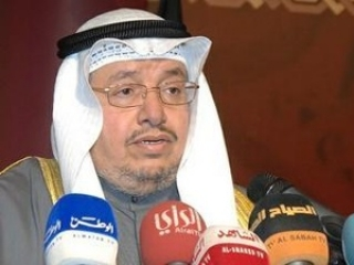 В Кувейте состоится вручение премии лучшего знатока Корана
