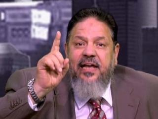 Провал «Братьев» отбросит исламский проект на 50 лет – эксперт