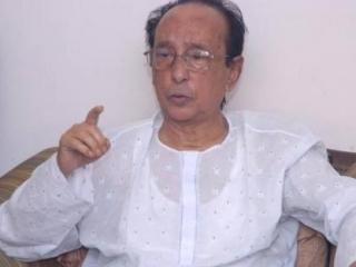 Президент Бангладеш ушел из жизни