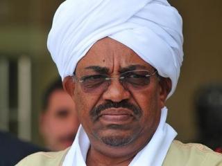 Президент Судана намерен оставить свой пост