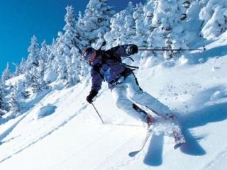 В Ингушетии сделали шаг в развитии горного туризма