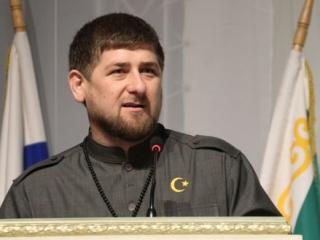 Кадыров: Чеченец должен быть образцом поведения
