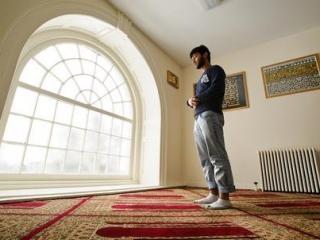 В Сочи создадут центры с молитвенными комнатами для представителей пяти мировых религий