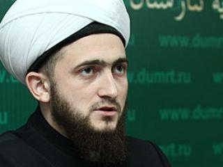 Камиль Самигуллин. Фото: business-gazeta