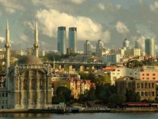 В Казани обсудят турецкое экономическое чудо