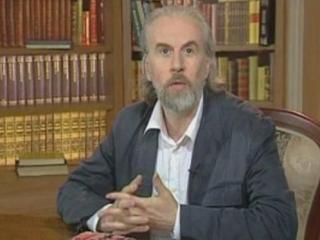 Степанов не согласен с главным экспертом Минюста