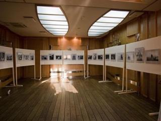 В Оше пройдет фотовыставка, посвященная исламу и православию