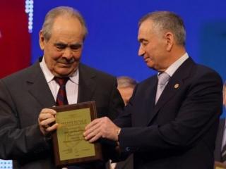 Татарстан гордится своими благотворителями