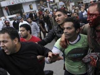 «Мусульманская пыточная» оказалась уткой