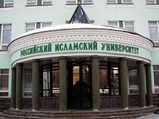 В Казани объявлен набор на курсы хафизов Корана