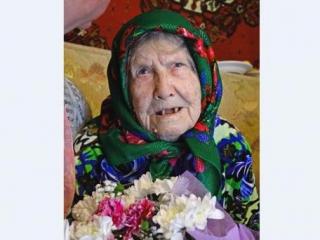 Татарские бабушки бьют рекорды долголетия