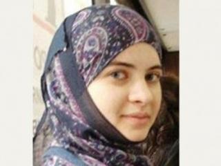 Улажен скандал вокруг студентки медвуза, отчисленной за хиджаб