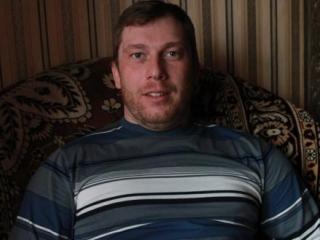 Татарские предприниматели не боятся ВТО и уповают на Всевышнего