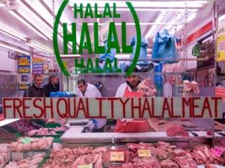Казахстан может стать главным импортером мяса в Саудовскую Аравию