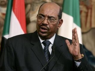 В Судане амнистируют всех политзаключенных
