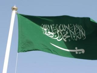 Рабочая поездка и.о. муфтия Татарстана в Саудовскую Аравию