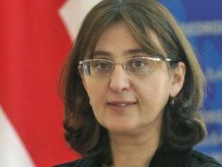 Власти Грузии помогут мусульманам вернуться в страну