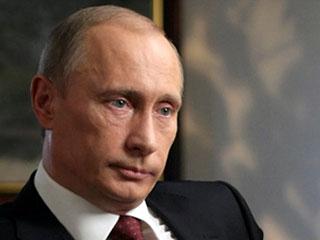 Путин разъяснил свою истинную позицию по Сирии