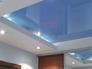 lampe plafond haut cout de travaux val d 39 oise entreprise hvcl. Black Bedroom Furniture Sets. Home Design Ideas
