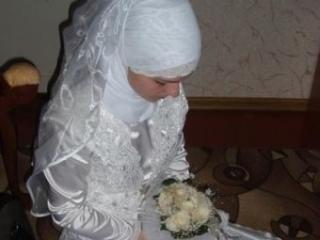Белоруски находят в исламе свою судьбу