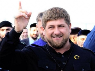 Глава Чечни не намерен отменять прямые выборы