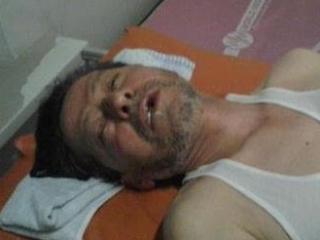 В Душанбе совершено нападение на известного исламского деятеля