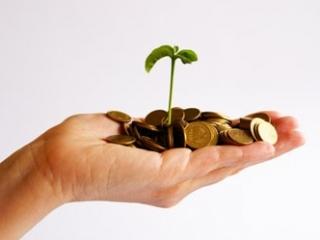Максимальная доходность по исламским инвестиционным продуктам составила 18,9% годовых
