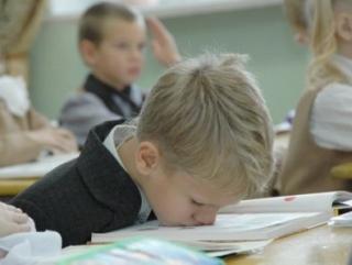 На уроках истории детям рассказывают небылицы