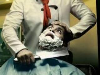 Следователи оставили без внимания скандальное бритье мусульман