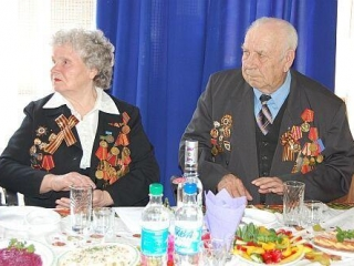Муфтий считает, что слова президента,«отрезвили бы очень многих из тех, кто будет организовывать праздничные мероприятия»