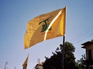 Экс-генсек «Хезболлы» заявил о 138 погибших в Сирии членах движения