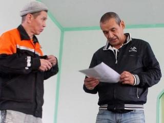Мусульмане обратились с важными предложениями к тюменьской Думе