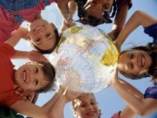Школьников хотят познакомить с разными регионами России