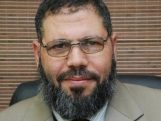 Абдурахман Аль-Бар