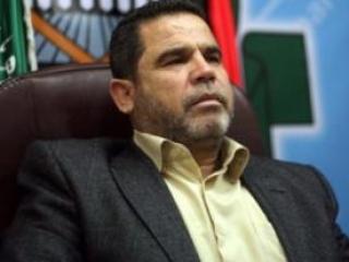Cалах аль-Бардавиль